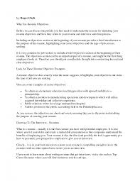 best s resume objectives best cover letter affiliatecommerce s objectives for resume s objectives for resumes objectives for pharmaceutical s resume objective for entry