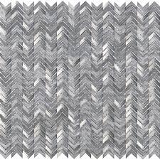Gravity Aluminium Arrow Metal 29,8x30 <b>мозаика</b> от <b>L</b>`<b>antic</b> colonial ...