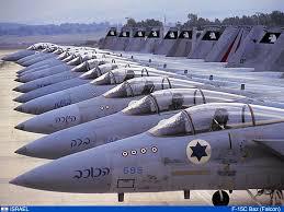 Israel Will Attack Iran