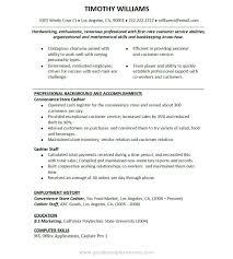 cashier resume sample writing guide resume template info cashier resume sample writing guide
