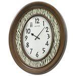 «<b>Настенные часы RHYTHM</b> CMG272NR06» — Результаты ...