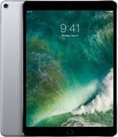 ▷ Купить <b>планшеты Apple</b> с EK.ua - все цены интернет ...