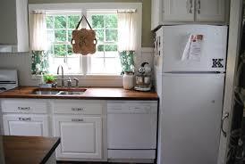 appealing pendant lighting appealing pendant lights kitchen