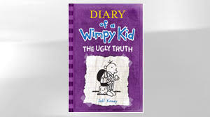 EXCERPT: The Diary of a Wimpy Kid, by Jeff Kinney - ABC News
