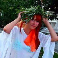 Julia Podgola (jpodgola) на Pinterest