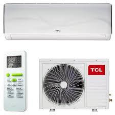 Настенная <b>сплит</b>-<b>система TCL</b> TAC-09CHSA/XA31 Inverter ...