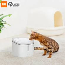 Best value <b>Xiaomi Puppy Dog</b>