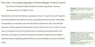 Annotated bibliography books apa zones   ayanlarkereste com Annotated Bibliography Book Example