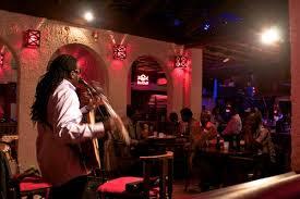 of the Best Nightlife Spots in Nairobi Travelstart Kenya
