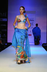 <b>Fashion</b> in India - Wikipedia