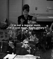 This Texts from Hillary meme is actually pretty funny. | Loathsome ... via Relatably.com