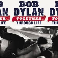 Bildergebnis für bob dylan covers