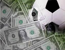 Agent et Football