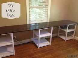 long office desk. best 25 office works desk ideas on pinterest work decorations and long k