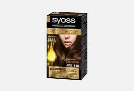 Профессиональная <b>краска для волос</b> — купить, цена в интернет ...