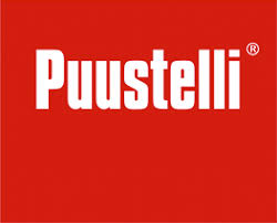 Image result for puustelli