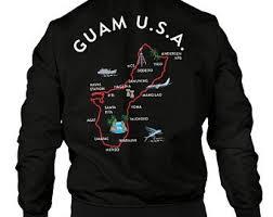 <b>Guam shirt</b> | Etsy