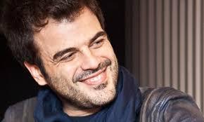 """Francesco Renga: """"A Sanremo 2014 canto di tradimento, ma non di Ambra"""". Si torna, dunque, a toccare un tasto delicato per il cantante di Udine, ... - Francesco-Renga-A-Sanremo-2014-canto-di-tradimento-ma-non-di-Ambra"""