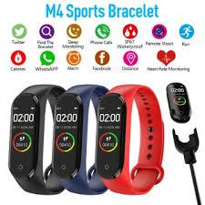 Beli <b>m5 smart</b> watch <b>original</b> Pada Harga Terendah | Lazada.com.my