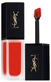 <b>Yves</b> Saint Laurent Tatouage Couture Velvet Cream - <b>Жидкая</b> ...