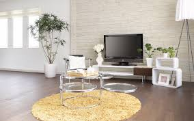 Wallpaper Decoration For Living Room Gallery Of Modern Living Room Wallpaper Charming For Decorating