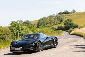 Rising <b>fun</b>: five of the <b>greatest</b> JDM performance cars | Hagerty UK