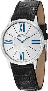 Наручные <b>часы Stuhrling</b> 533.01 — купить в интернет-магазине ...