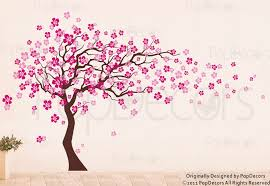Image result for cherry blossom tree