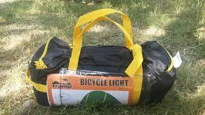 <b>Палатка Tramp Bicycle</b> light 1 купить в Екатеринбурге