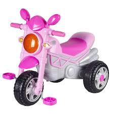 Детская <b>каталка Ningbo Prince Умный</b> велосипед купить в ...