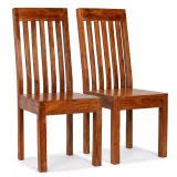 Kitchen & <b>Dining</b> Room <b>Chairs</b> | vidaXL.com
