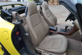 bmw z3 1996 2002 leather like custom made seat covers bmw z3 1996 2002