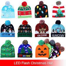 Holiday Party Store - Amazing prodcuts with exclusive discounts on ...