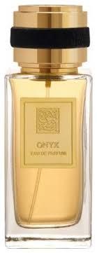 <b>Signature Onyx парфюмерная вода</b> 100мл тестер купить оптом