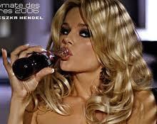 Kostenlose Playboy-Wallpaper mit dem <b>Playmate des Jahres</b> 2006 Agnieszka <b>...</b> - 203972396_49f51357fb