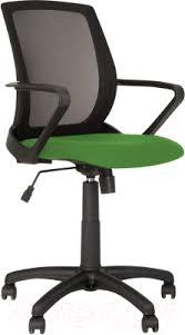 <b>Nowy Styl Fly</b> GTP Tilt PL62 (CN-200) <b>Кресло офисное</b> купить в ...