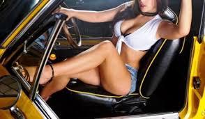 Αποτέλεσμα εικόνας για γυναικα οδηγος