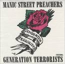 Generation Terrorists [US]