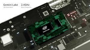 """BaratoNics.Com - <b>Teclast F7 Plus 14.1</b>"""" 8GB RAM 256GB SSD..."""