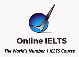 online ielts preparation course ielts writing task sample ielts band 7 example ielts essays ielts preparation online ielts sample essay