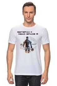 Jack & Jones Logoprint T-Shirt | Что надеть | T shirt, Shirts и Jack ...