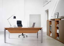 west palm beach office furniture ideas office architect architect office supplies