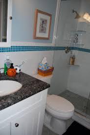 bathroom toilet ellen