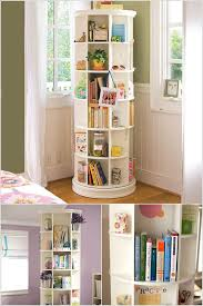 corner furniture. 15clevercornerfurnituredesignsthatmakea corner furniture a