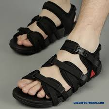 <b>mens sandals</b> sale online cheap online