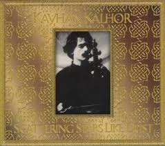 Image result for Kayhan Kalhor cd cover