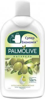 ROZETKA   <b>Жидкое мыло Palmolive</b> Натурель Интенсивное ...