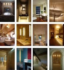 open your eyes for bathroom design ideas bathroom lighting designs 69 bathroom lighting design