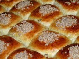 Картинки по запросу Рецепт приготовления вкусных булочек со сливочным маслом