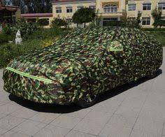 <b>Kayme Camouflage waterproof car</b> covers outdoor cotton <b>auto</b> suv ...